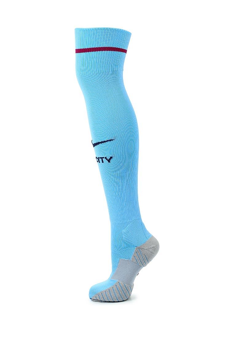 Носки Nike (Найк) SX6031-488