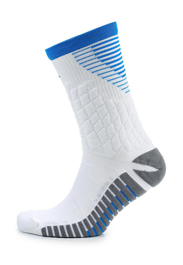 Носки Nike (Найк) SX5438-100