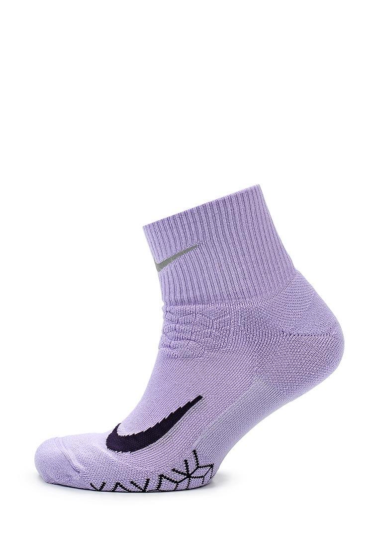 Носки Nike (Найк) SX5463-536