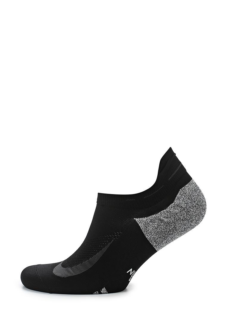 Носки Nike (Найк) SX5644-010