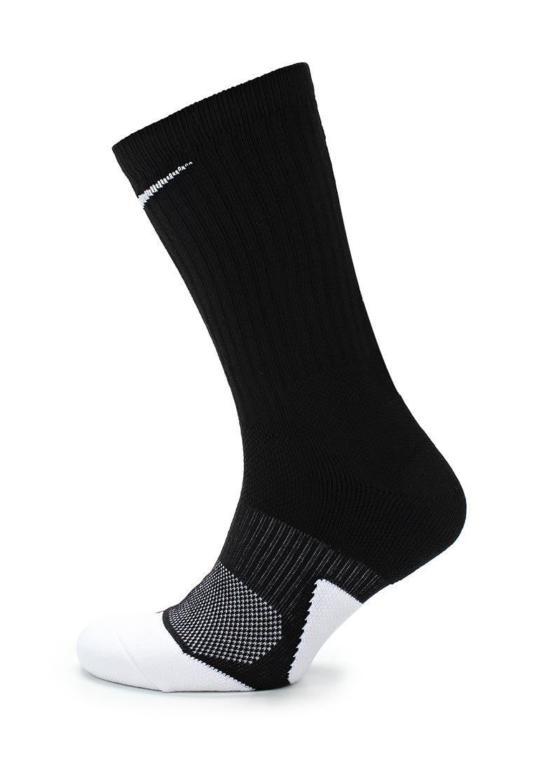 Носки Nike (Найк) SX5593-013
