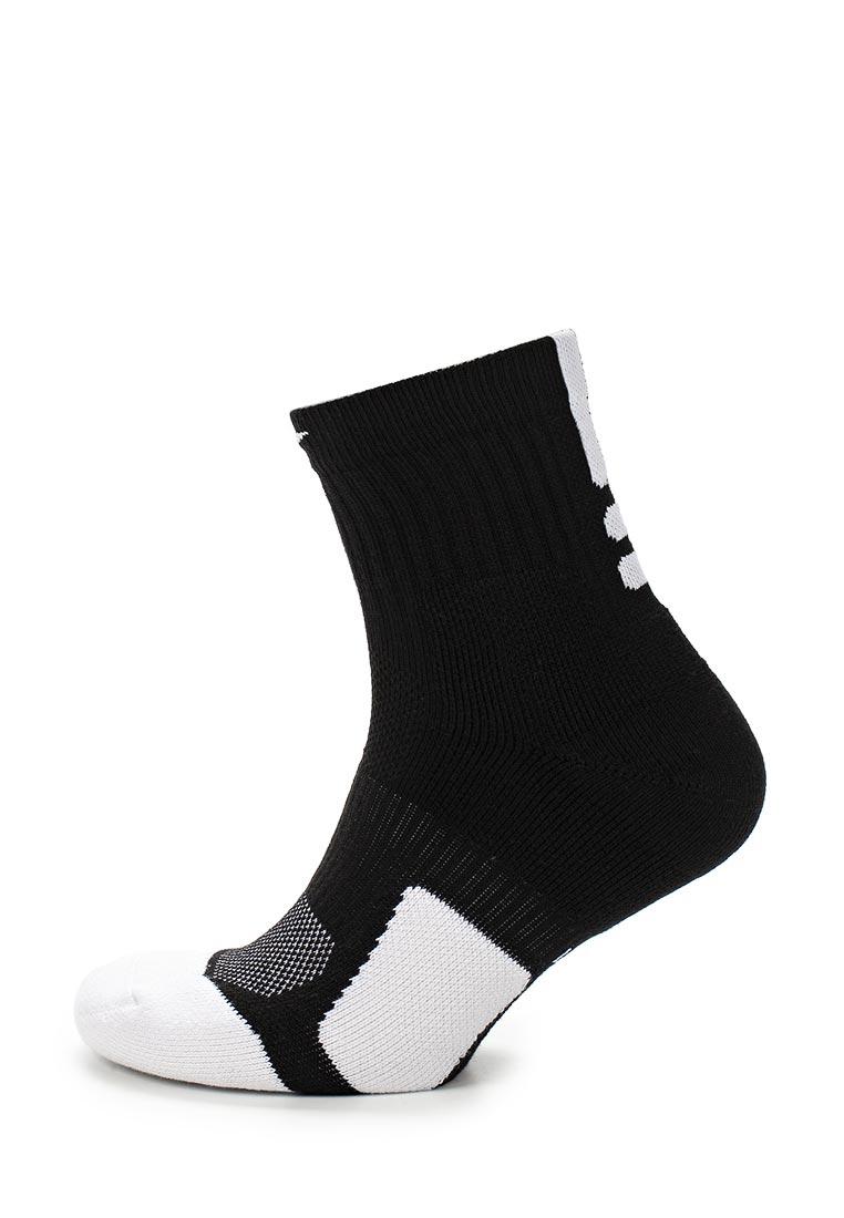 Носки Nike (Найк) SX5594-013