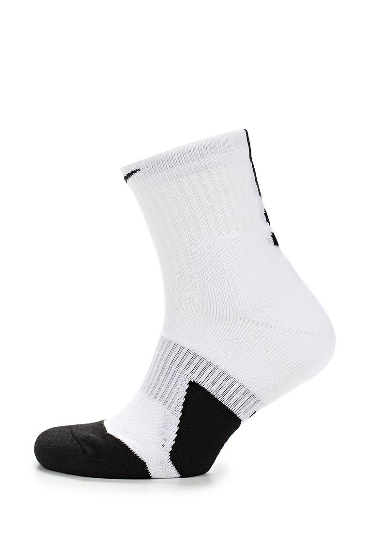 Носки Nike (Найк) SX5594-100