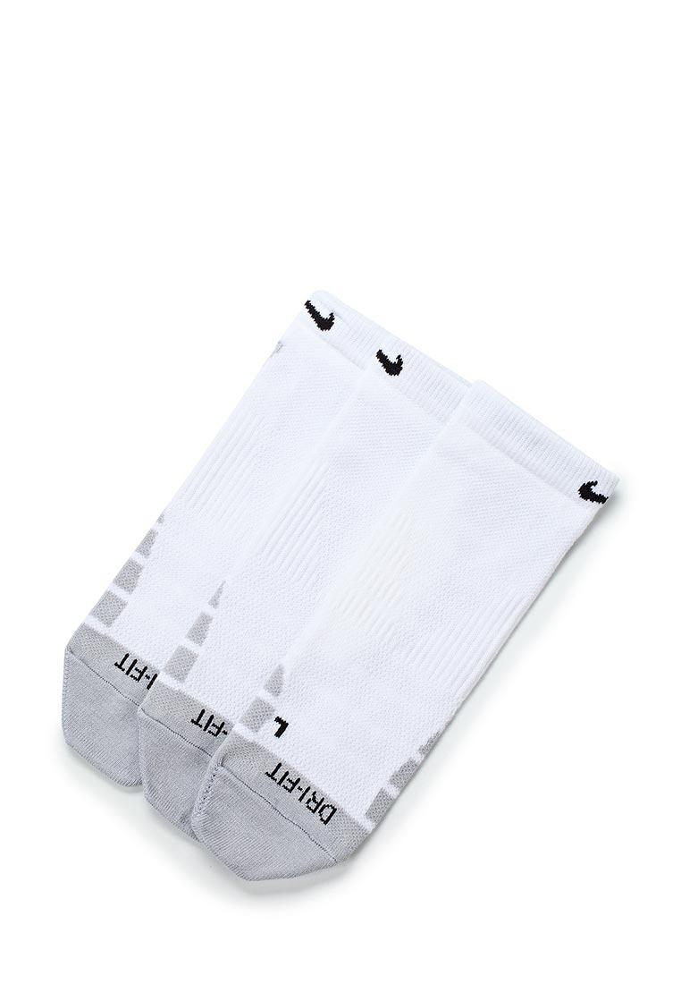 Носки Nike (Найк) SX6940-100