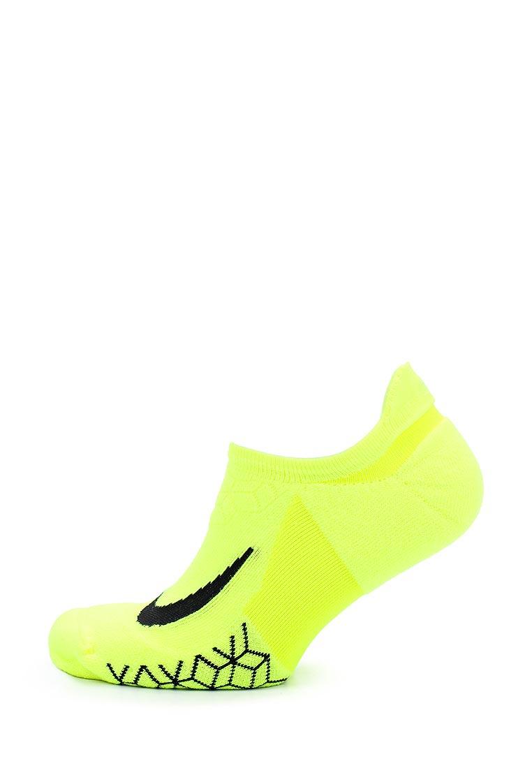 Носки Nike (Найк) SX5462-702
