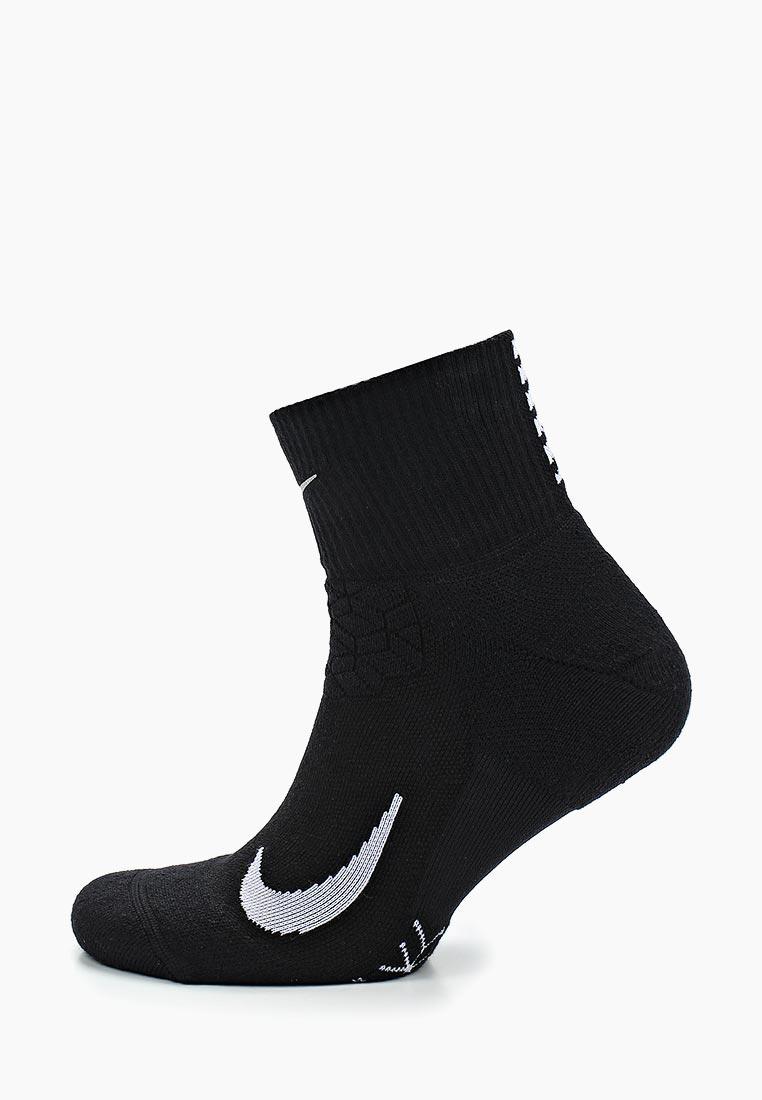 Носки Nike (Найк) SX5463-010