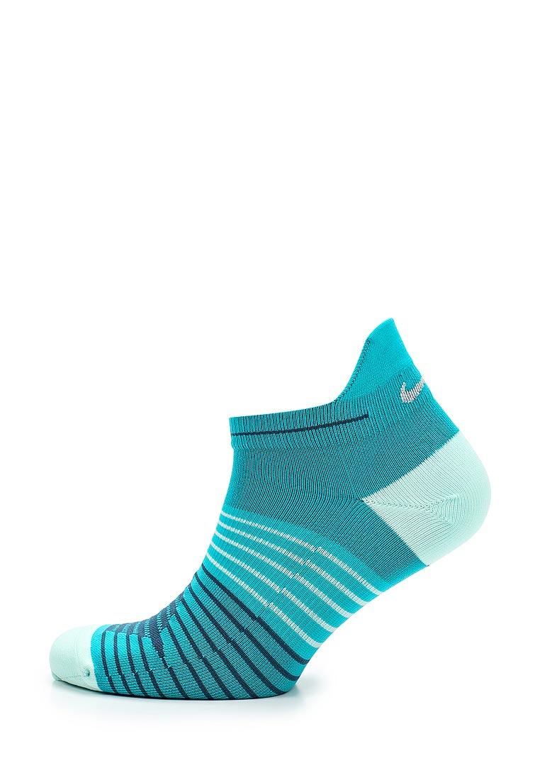 Носки Nike (Найк) SX5195-311