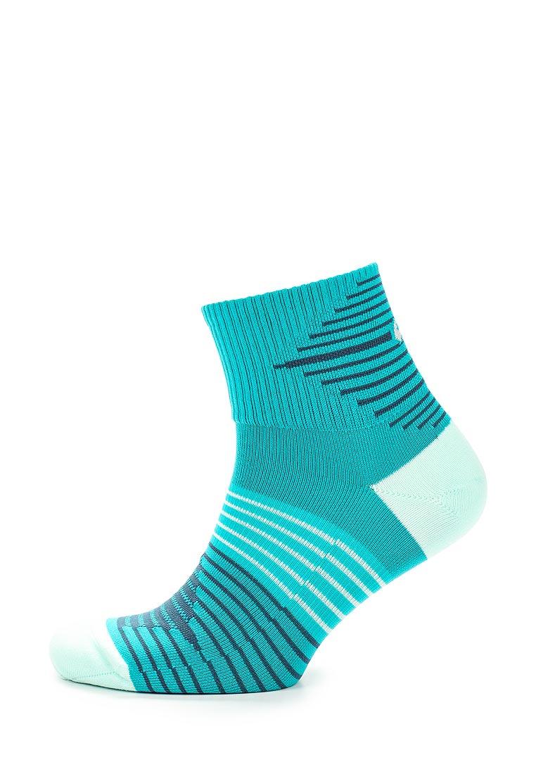 Носки Nike (Найк) SX5197-311