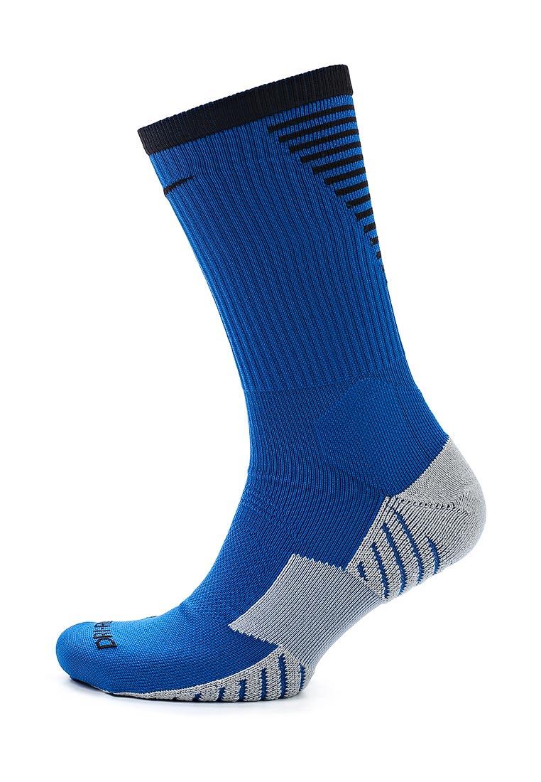 Носки Nike (Найк) SX5345-462