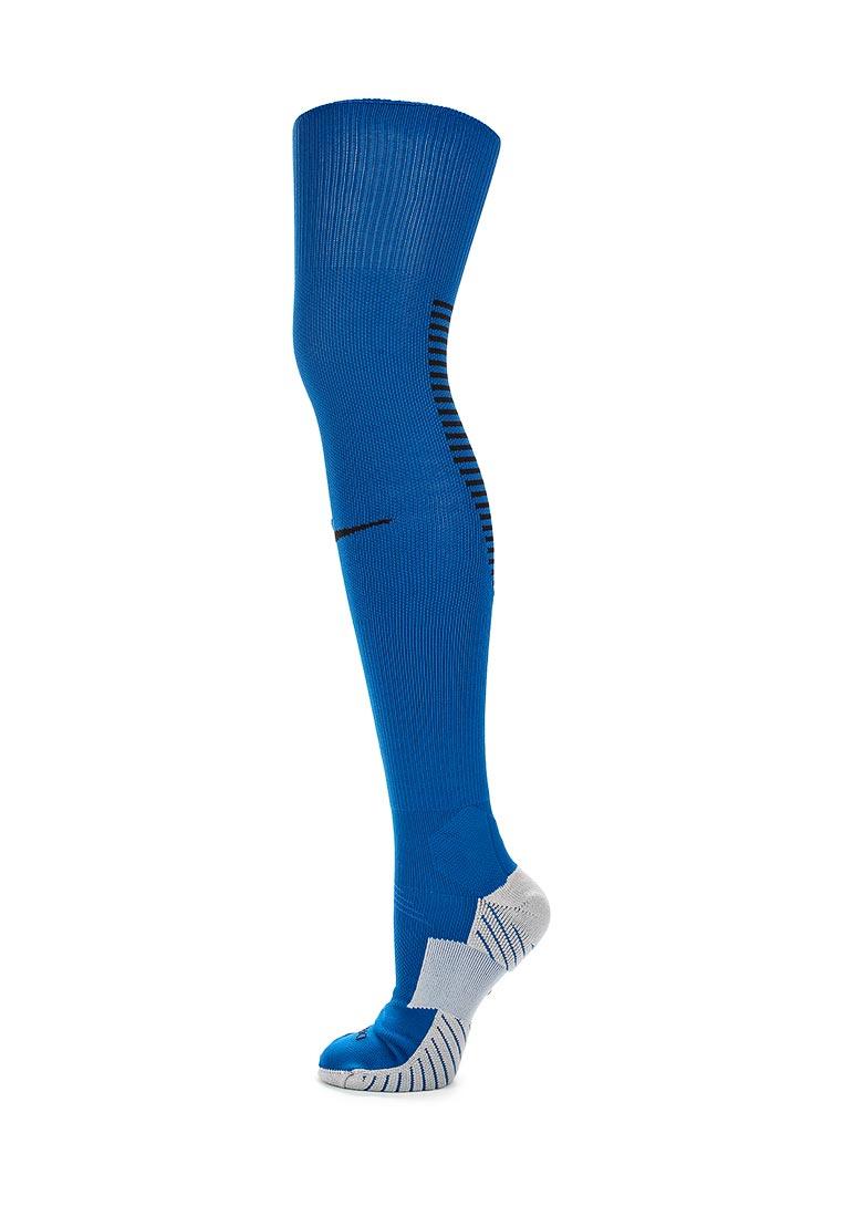 Носки Nike (Найк) SX5346-448