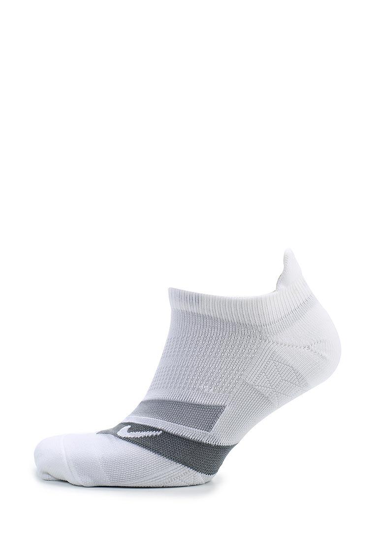 Носки Nike (Найк) SX5466-100