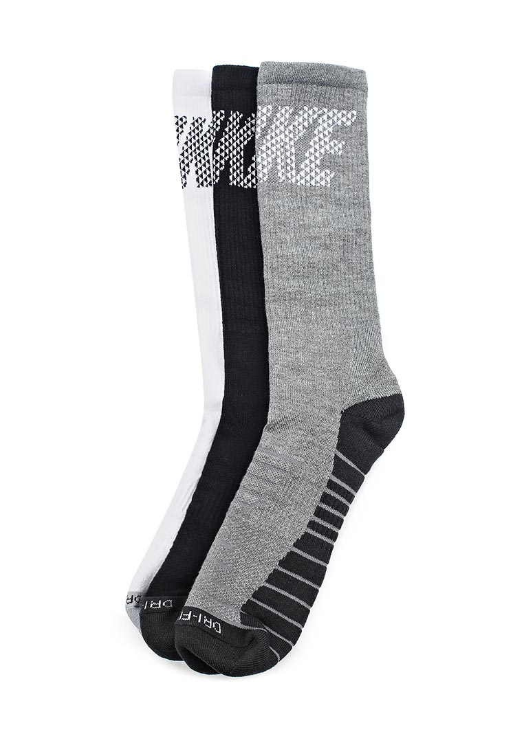 Носки Nike (Найк) SX5526-901