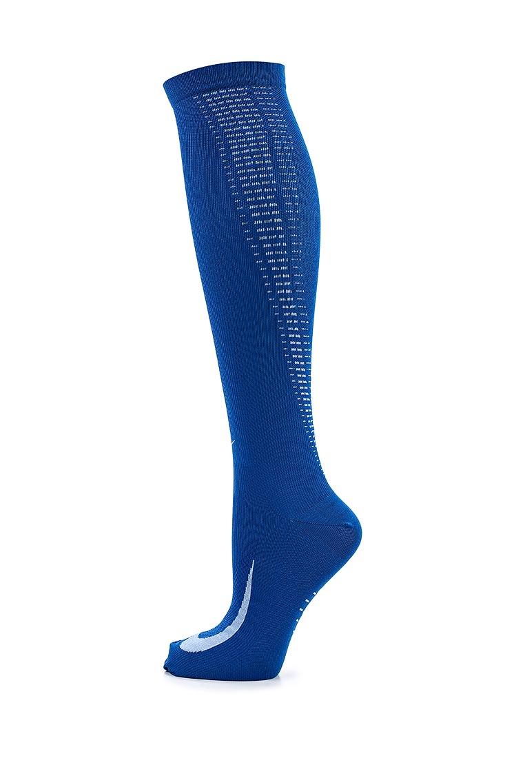 Носки Nike (Найк) SX5190-445