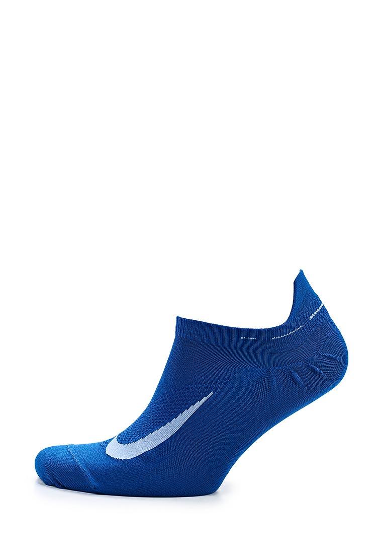 Носки Nike (Найк) SX5193-449