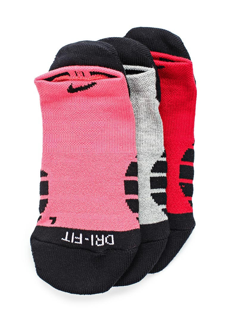 Носки Nike (Найк) SX5571-938