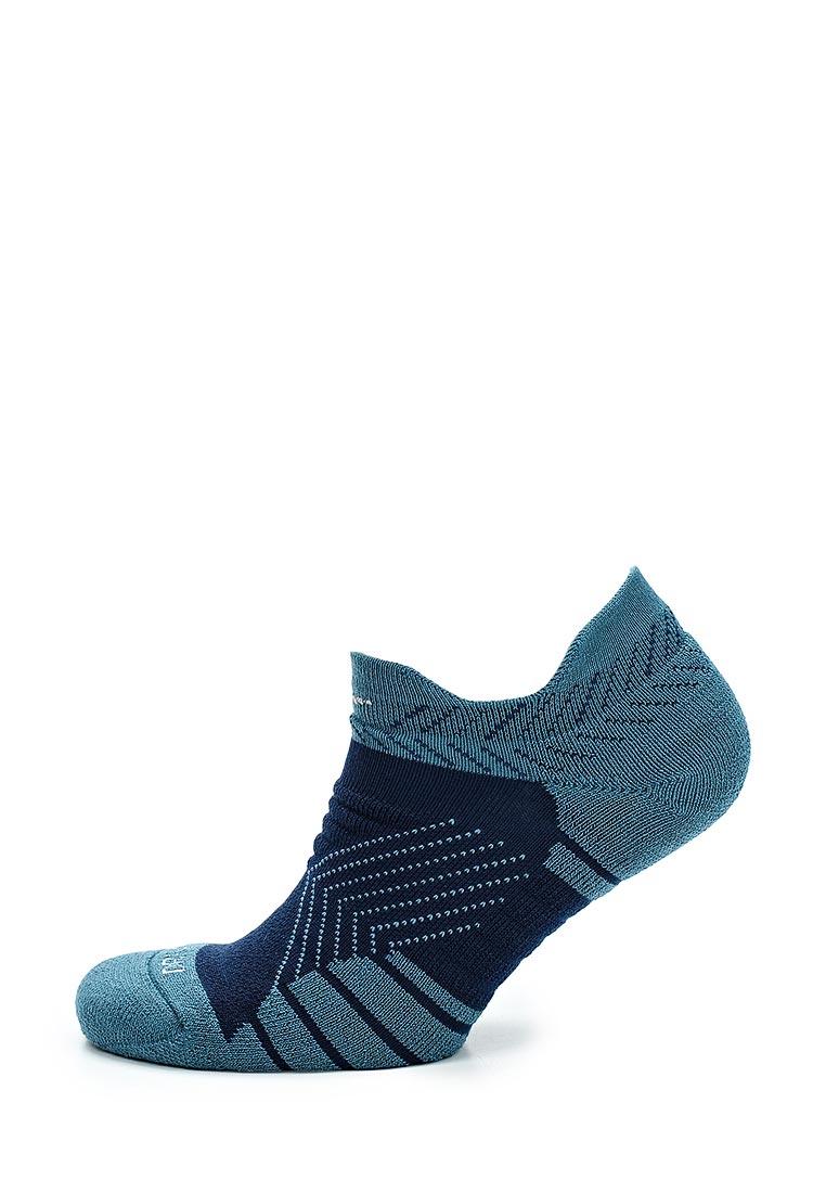 Носки Nike (Найк) SX6877-928: изображение 2