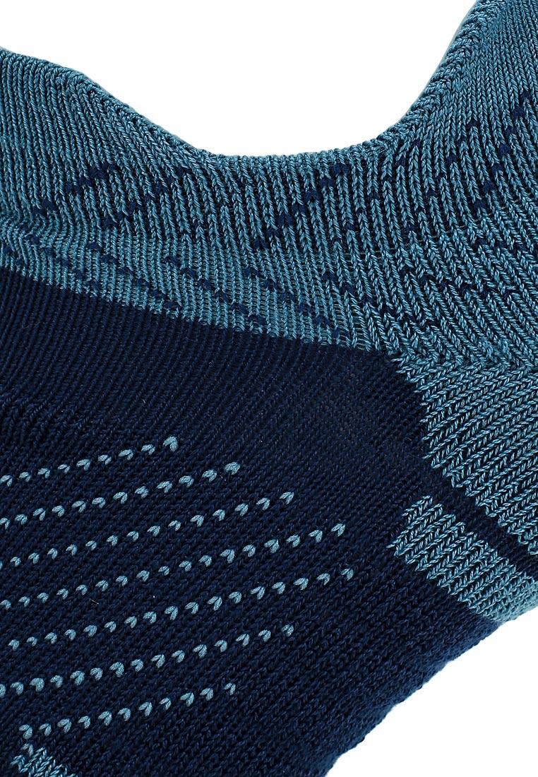 Носки Nike (Найк) SX6877-928: изображение 3