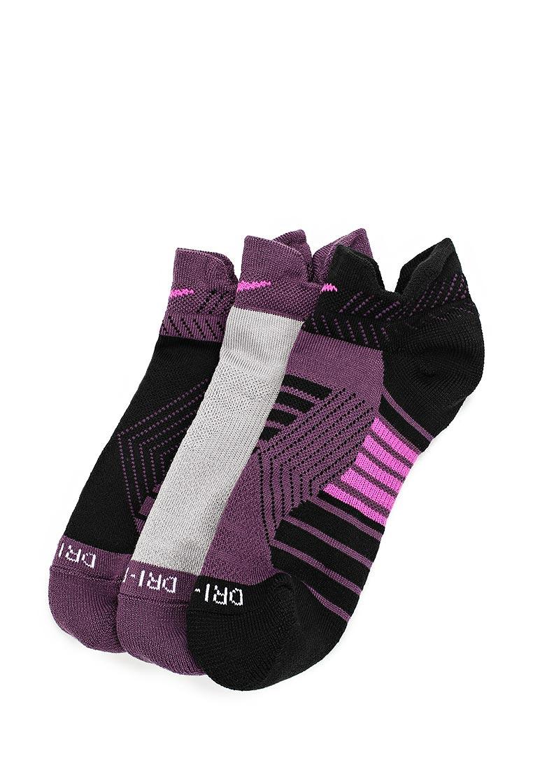 Носки Nike (Найк) SX6877-933