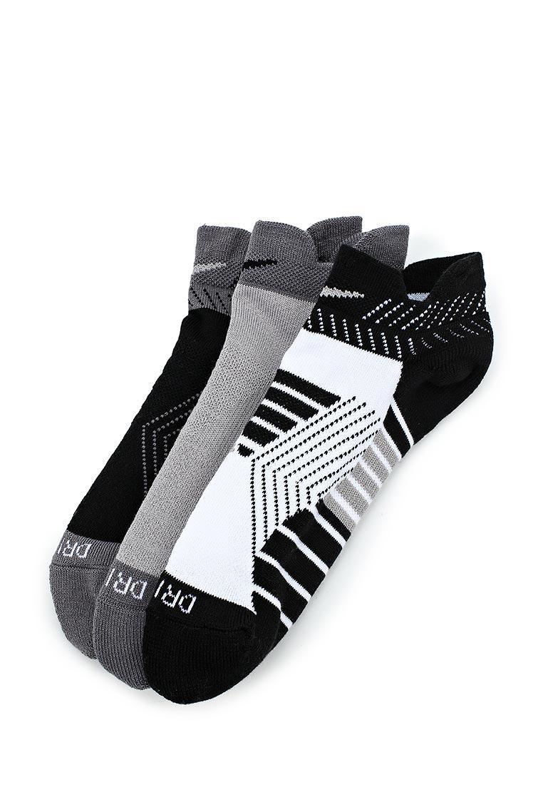 Носки Nike (Найк) SX6877-943