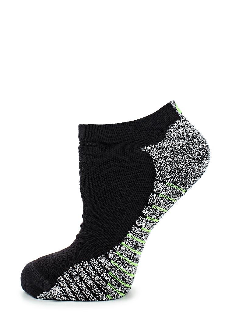 Носки Nike (Найк) SX5504-010