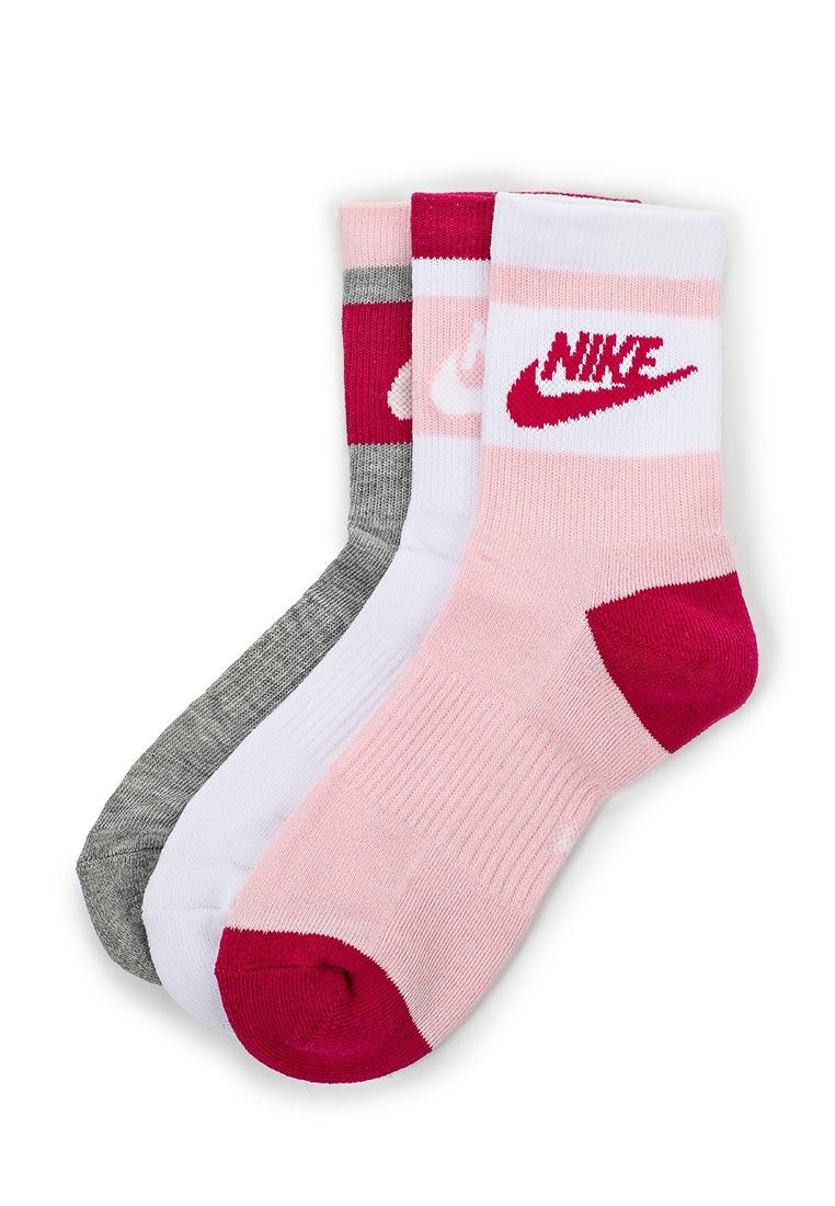Носки Nike (Найк) SX5444-914