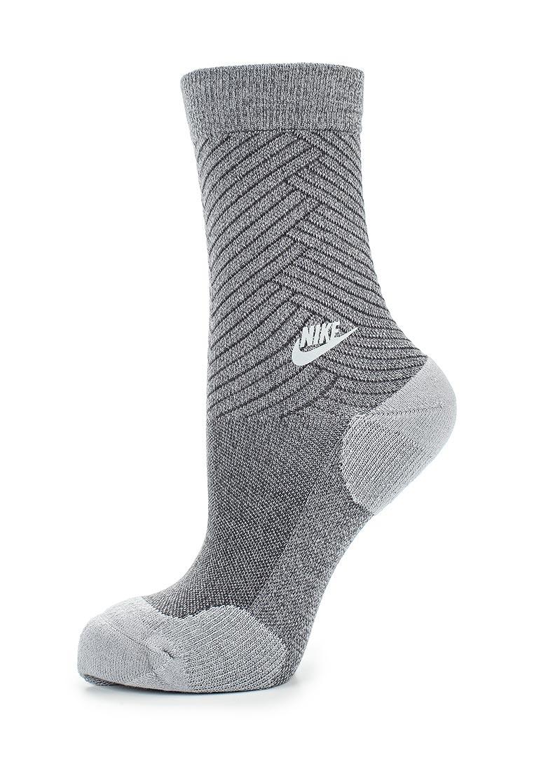 Носки Nike (Найк) SX5496-012