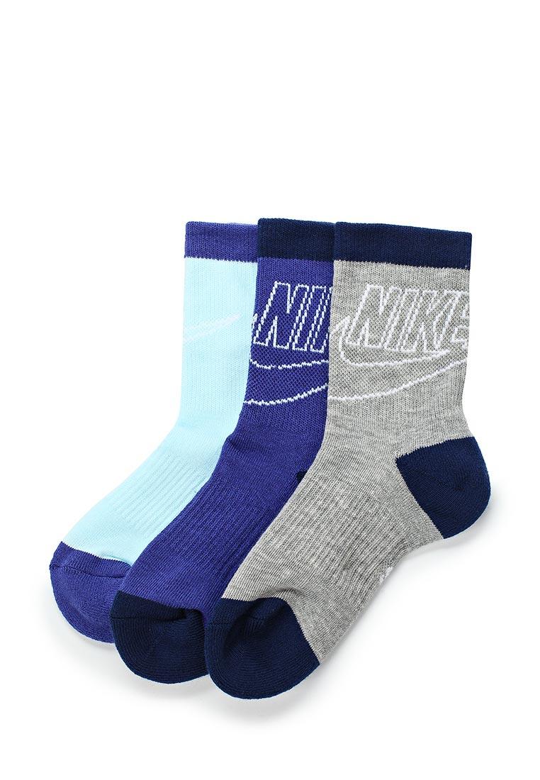 Носки Nike (Найк) SX6065-903