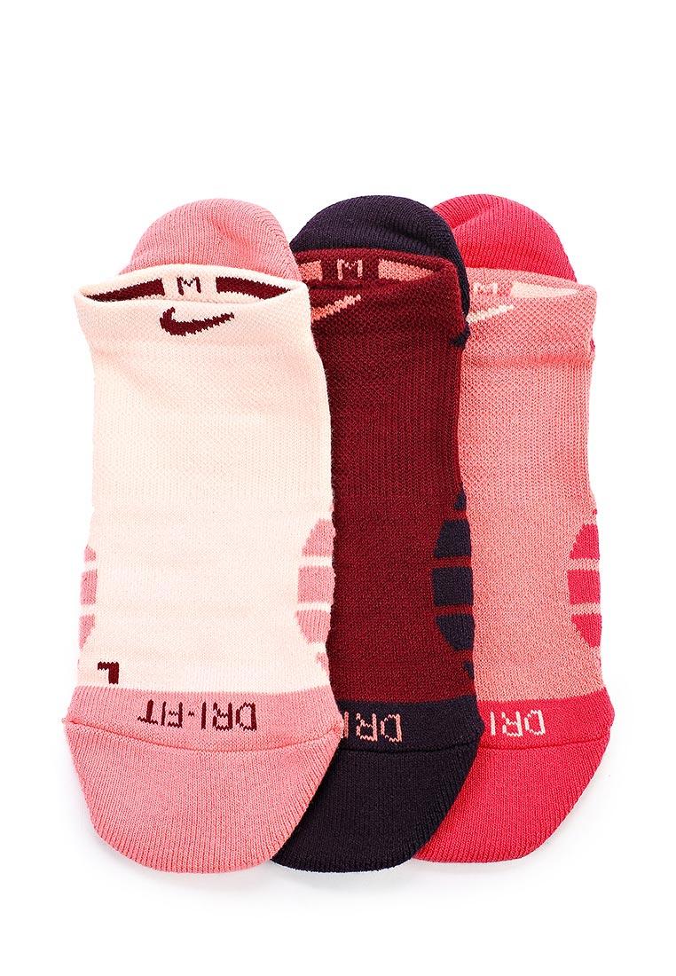 Носки Nike (Найк) SX5571-940