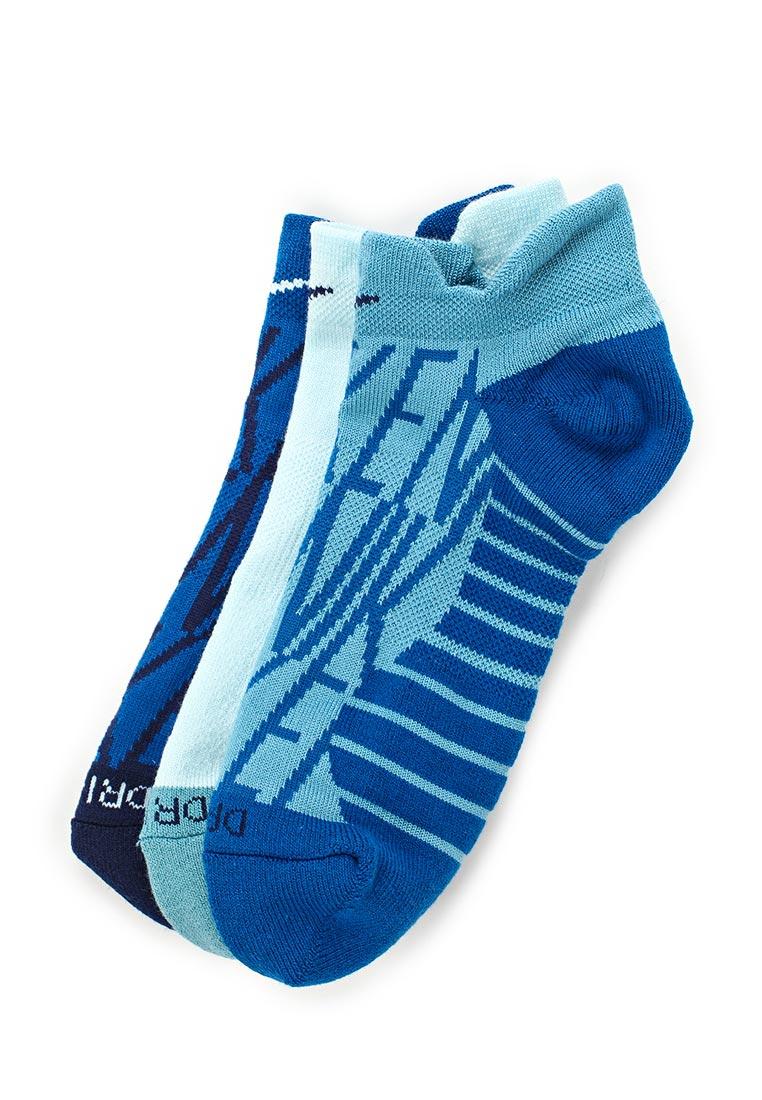 Носки Nike (Найк) SX5735-958