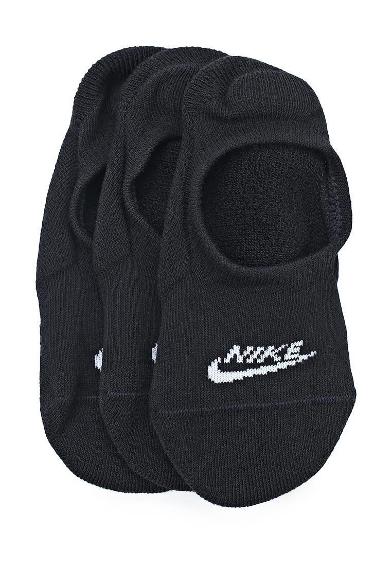 Носки Nike (Найк) SX6014-010