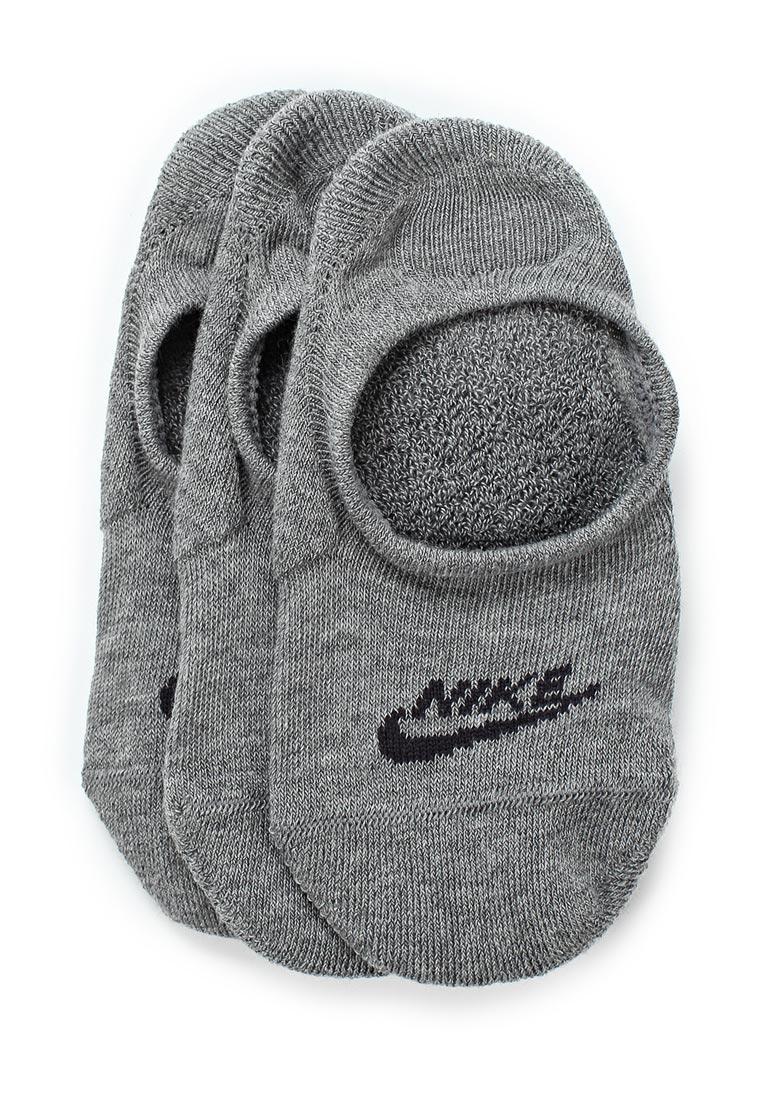 Носки Nike (Найк) SX6014-091