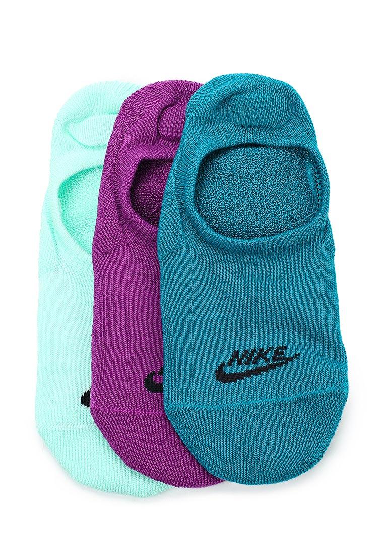 Носки Nike (Найк) SX6014-976
