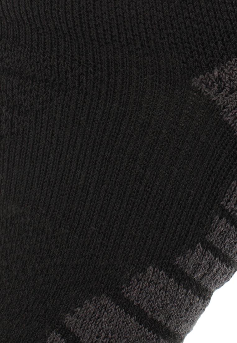 Носки Nike (Найк) SX5571-010