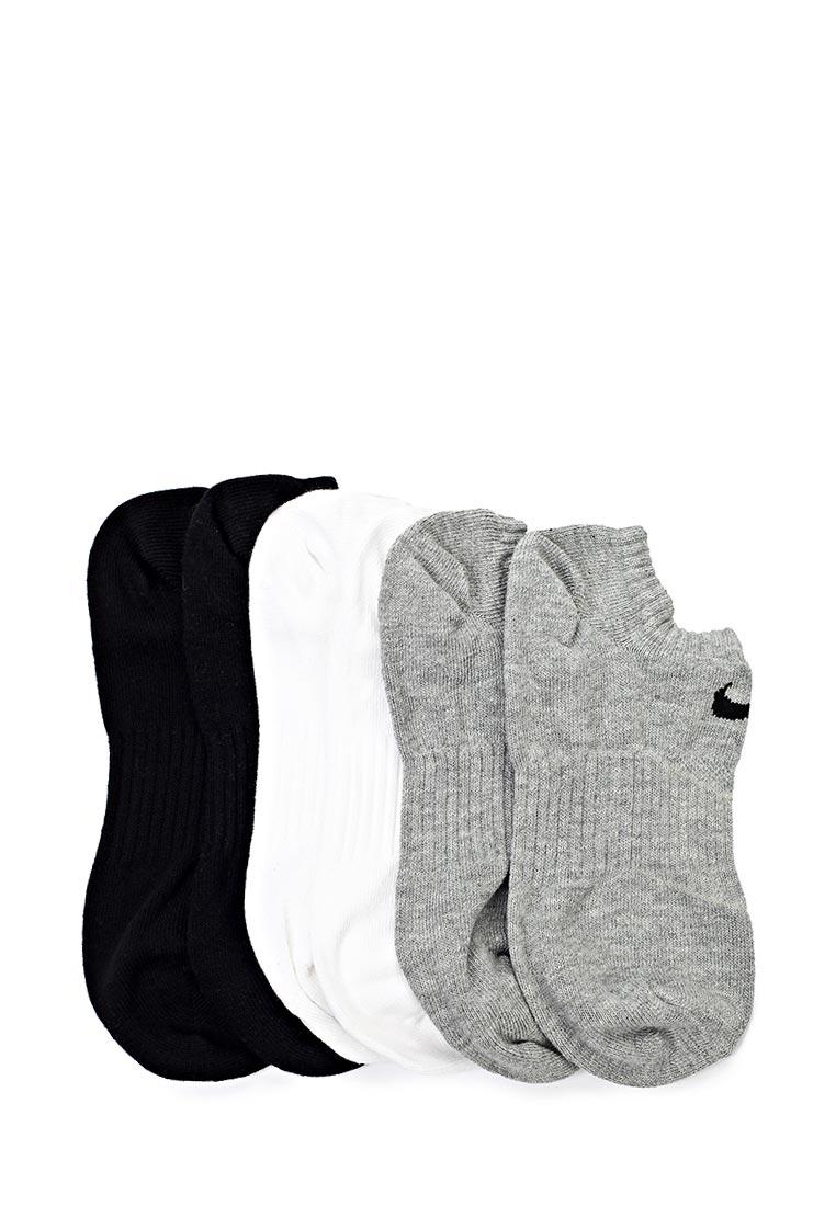 Носки Nike (Найк) SX4705-901