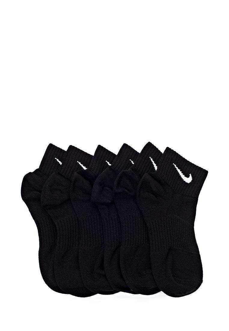 Носки Nike (Найк) SX4706-001