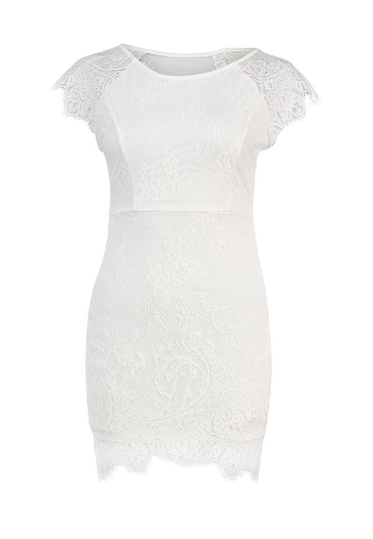 Вечернее / коктейльное платье NLY 115137