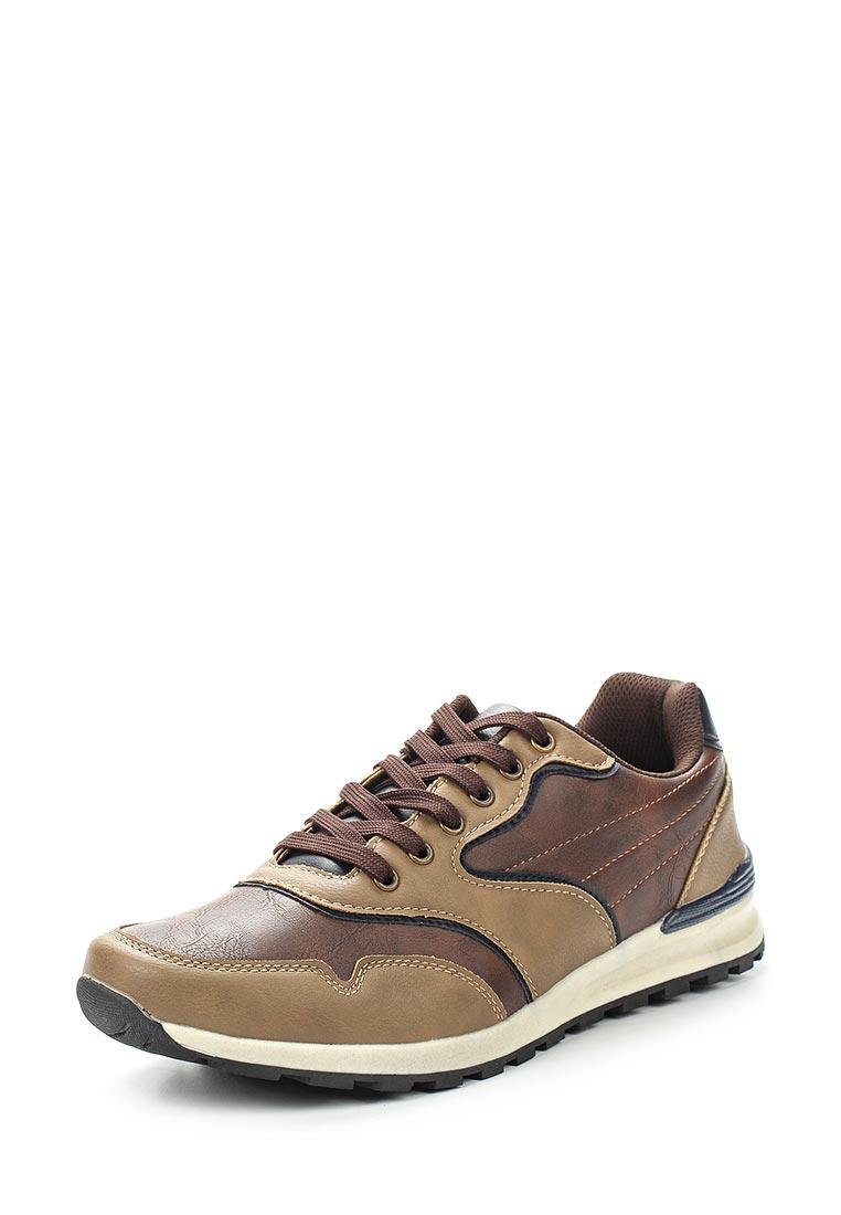 Мужские кроссовки Norway Originals B417630