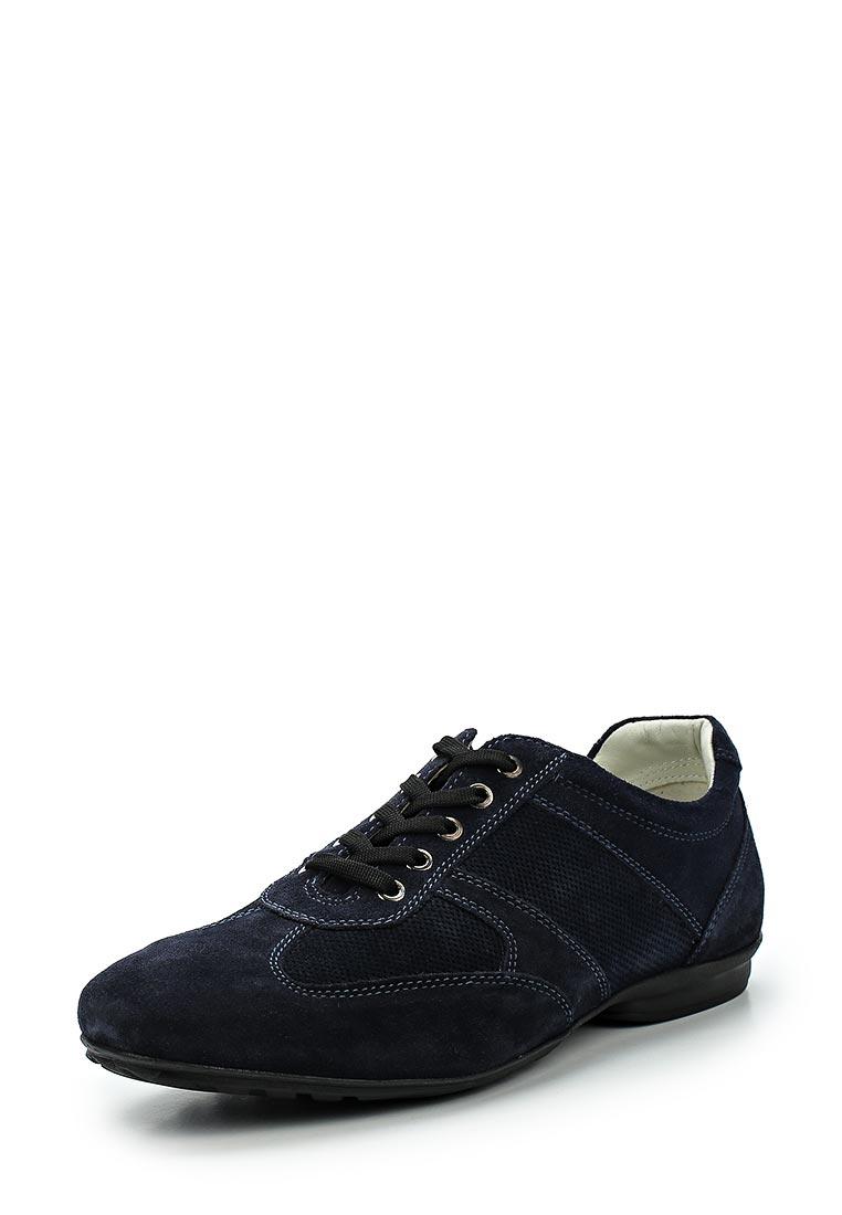 Мужские туфли No Possible 2009 213