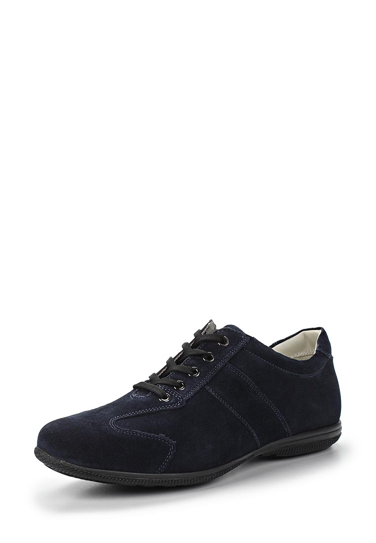 Мужские туфли No Possible 2009 280