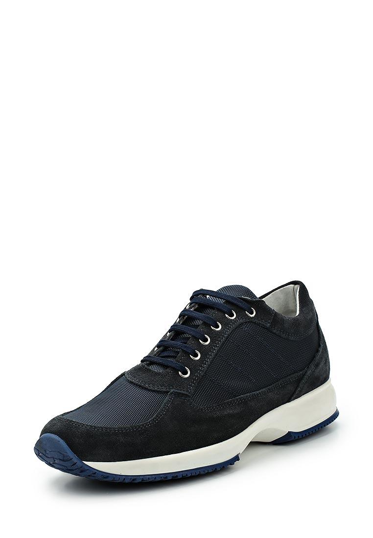Мужские кроссовки No Possible 2111 14