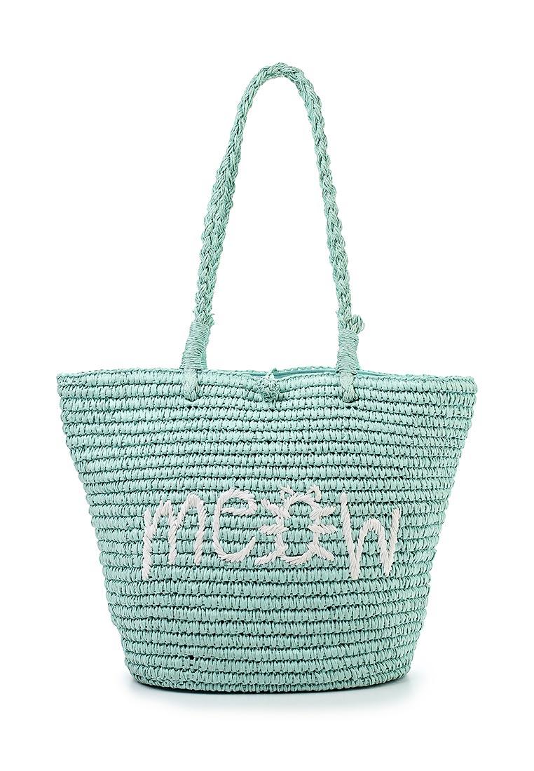 Пляжная сумка Noryalli 17101