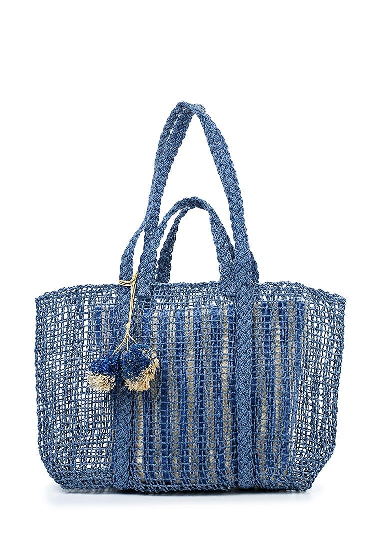 Пляжная сумка Noryalli 17102