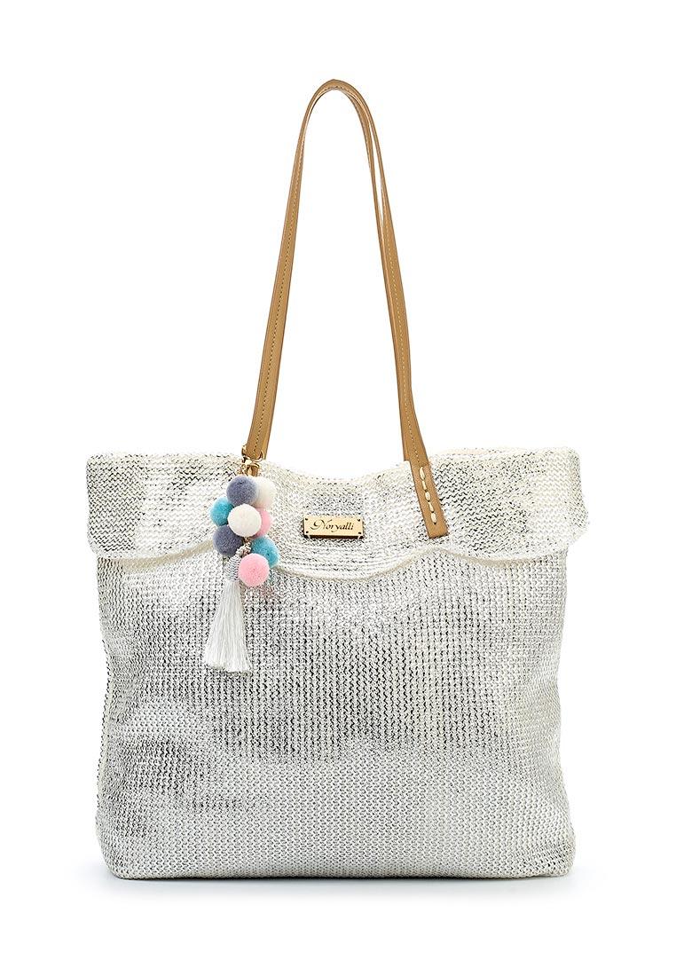 Пляжная сумка Noryalli 17104
