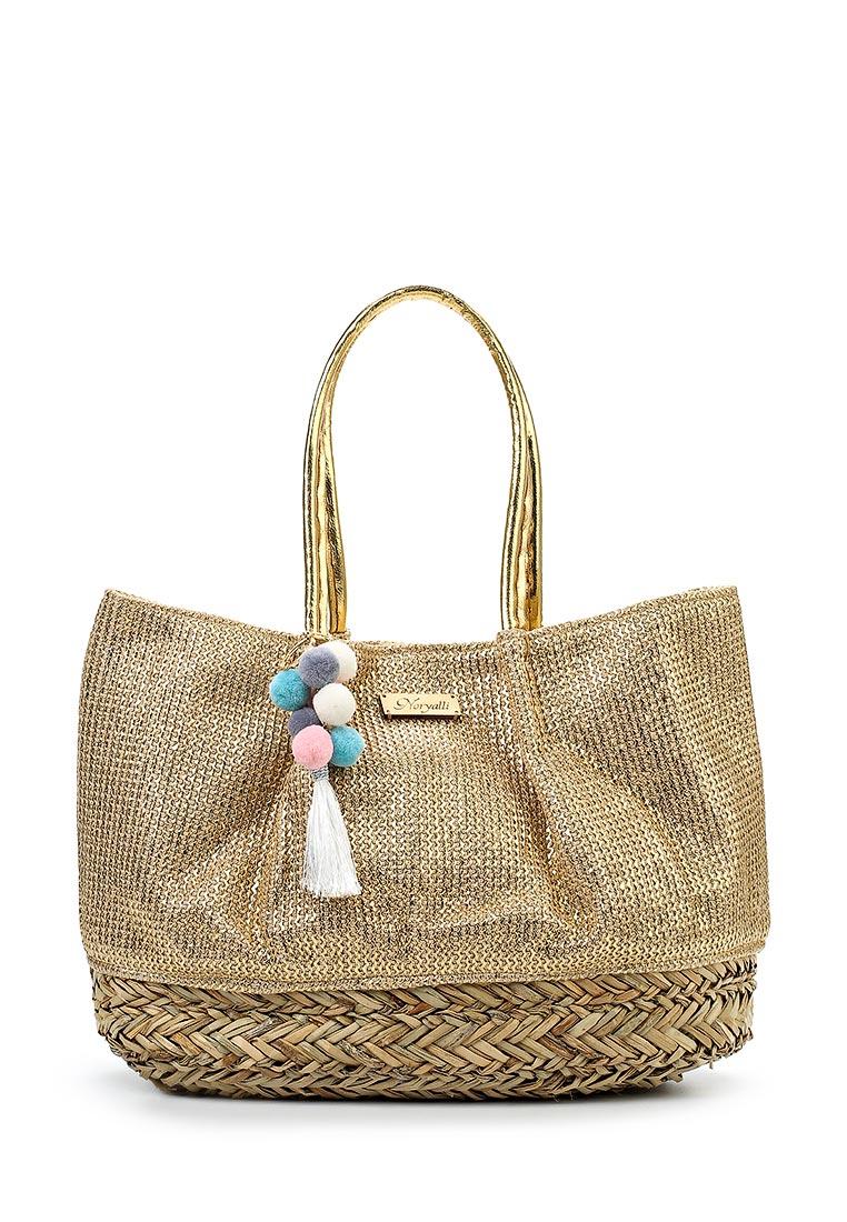 Пляжная сумка Noryalli 17105