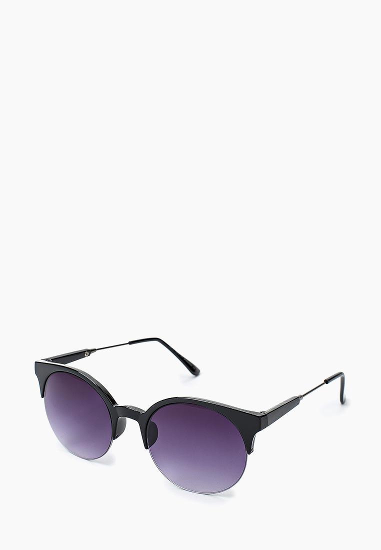 Женские солнцезащитные очки Noryalli 26503