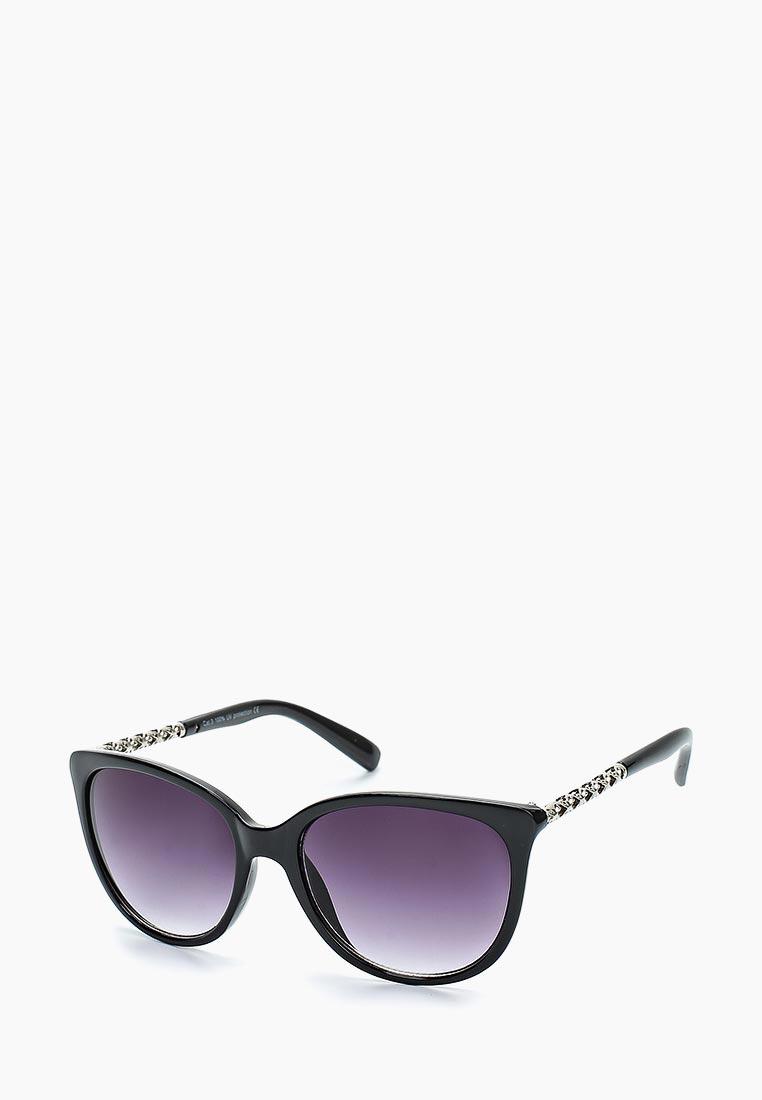 Женские солнцезащитные очки Noryalli 26504