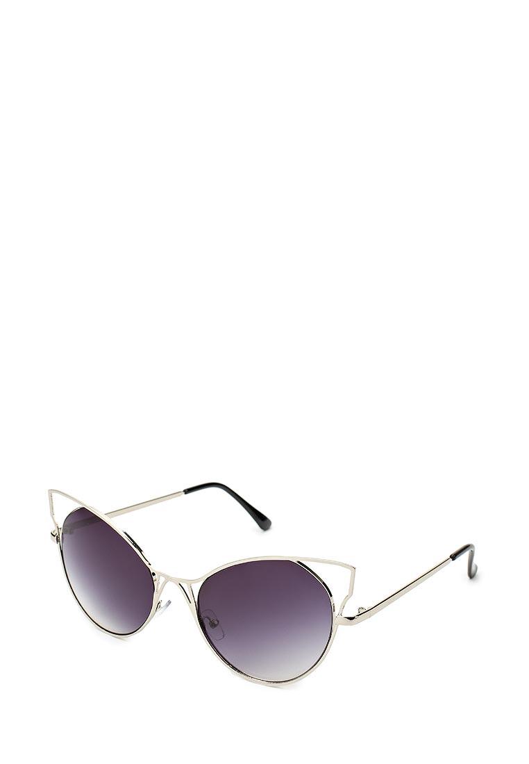 Женские солнцезащитные очки Noryalli 26514