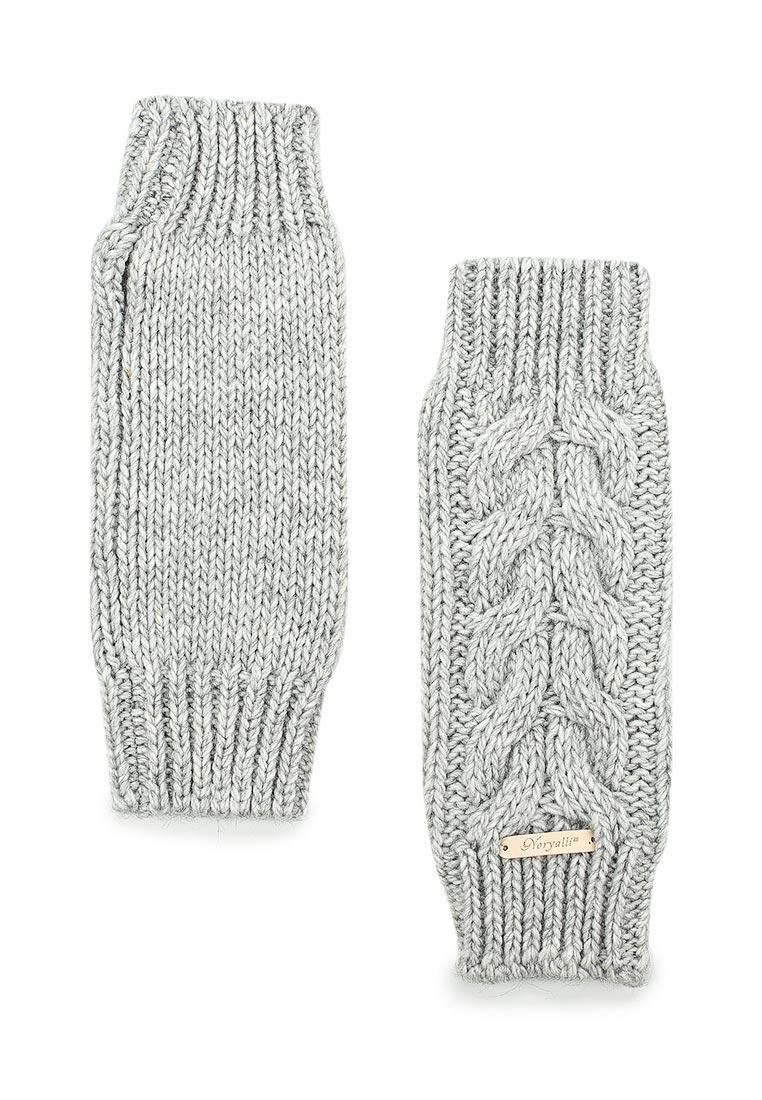 Женские перчатки Noryalli 55401