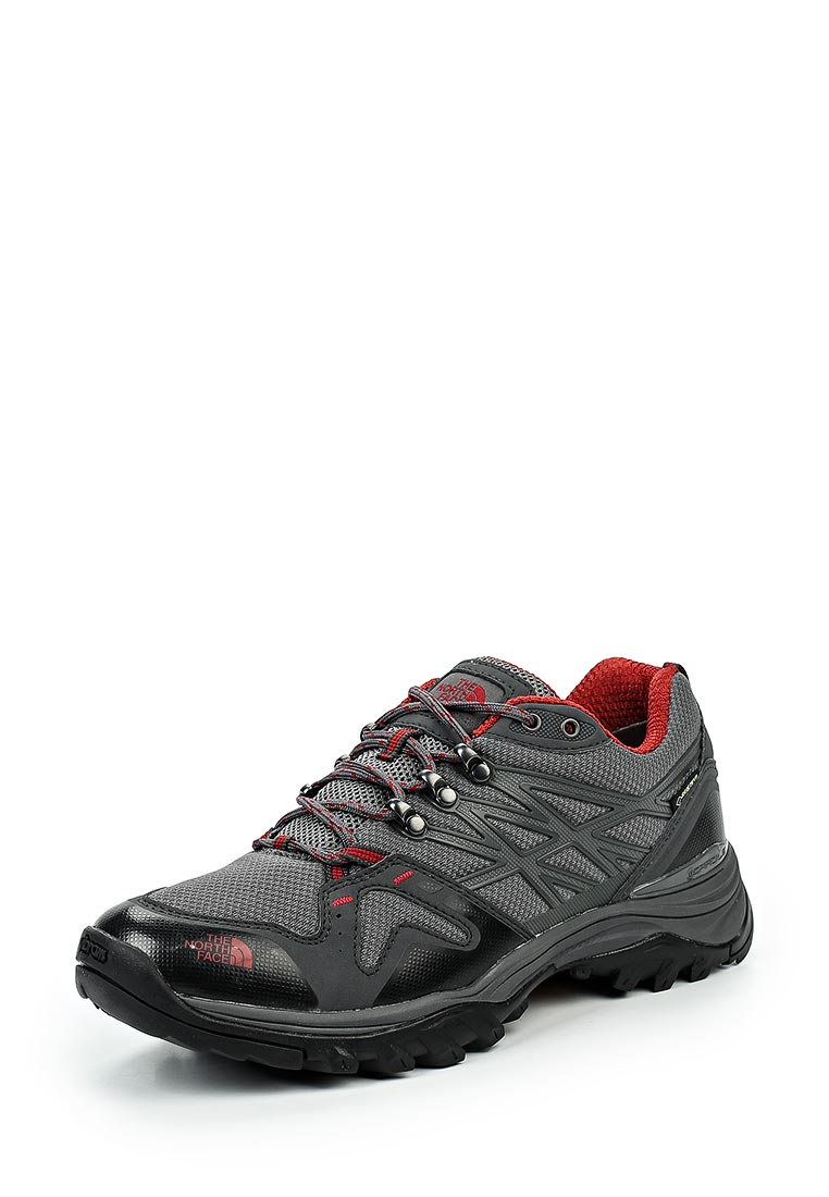 Спортивные мужские ботинки The North Face (Норт Фейс) T0CXT3TJP