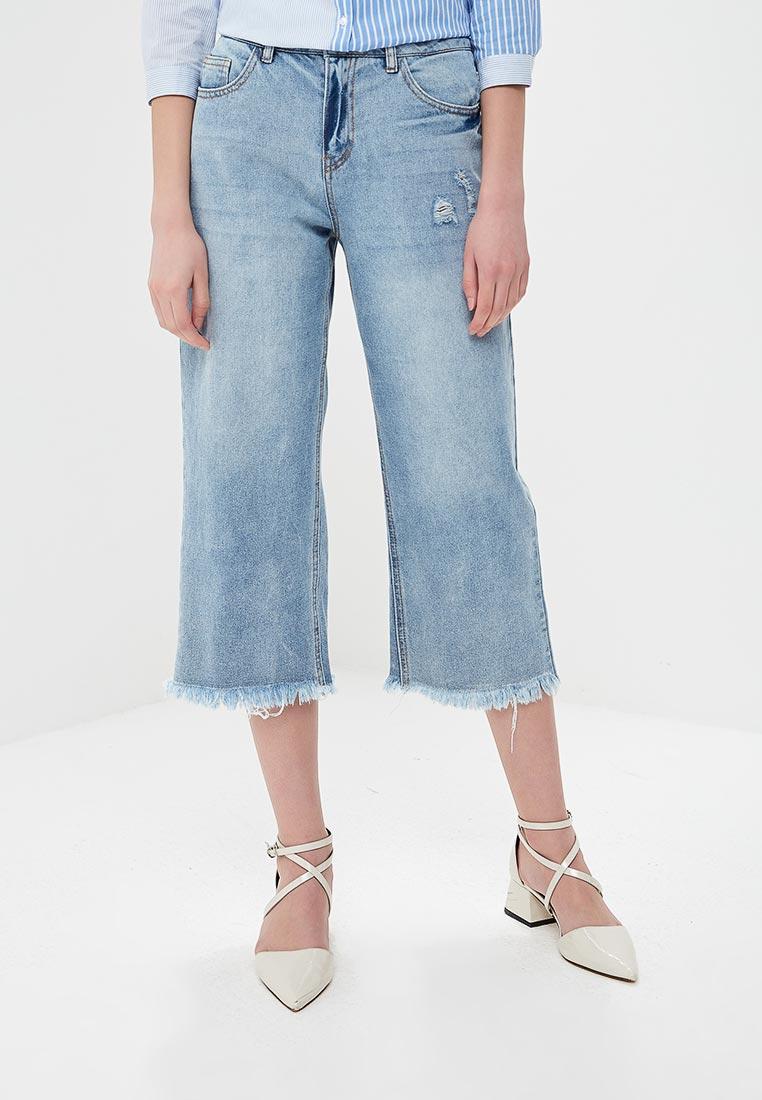 Прямые джинсы Noisy May 27002477